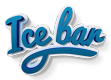 logo_icebar